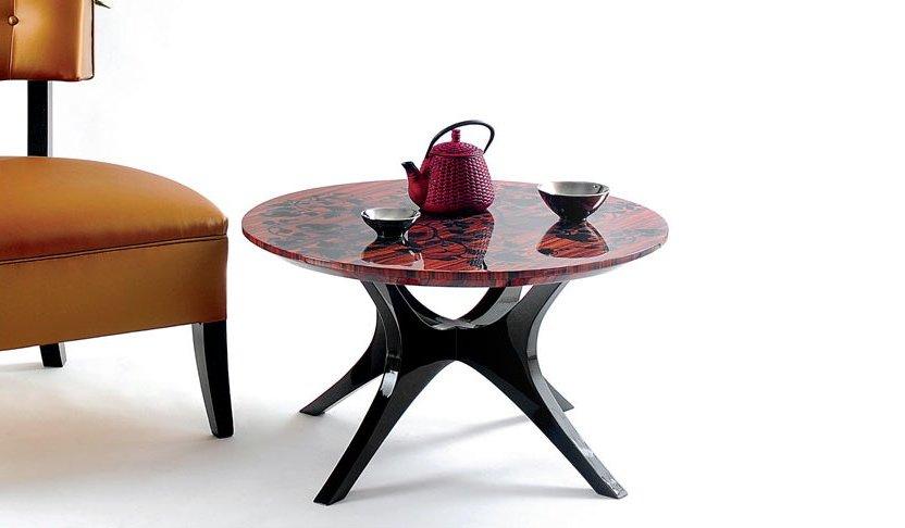 jardins e parques de portugal boca do lobo mobili rio. Black Bedroom Furniture Sets. Home Design Ideas