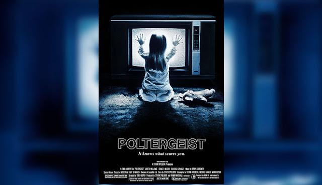Lima Film yang Meramalkan Tragedi