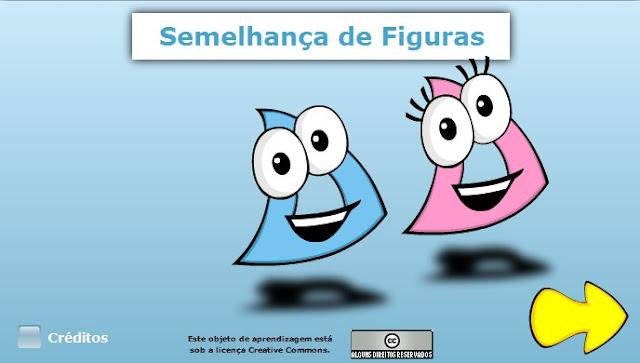 http://rived.mec.gov.br/atividades/matematica/semelhanca_atraves_da_ampliacao/index2.html