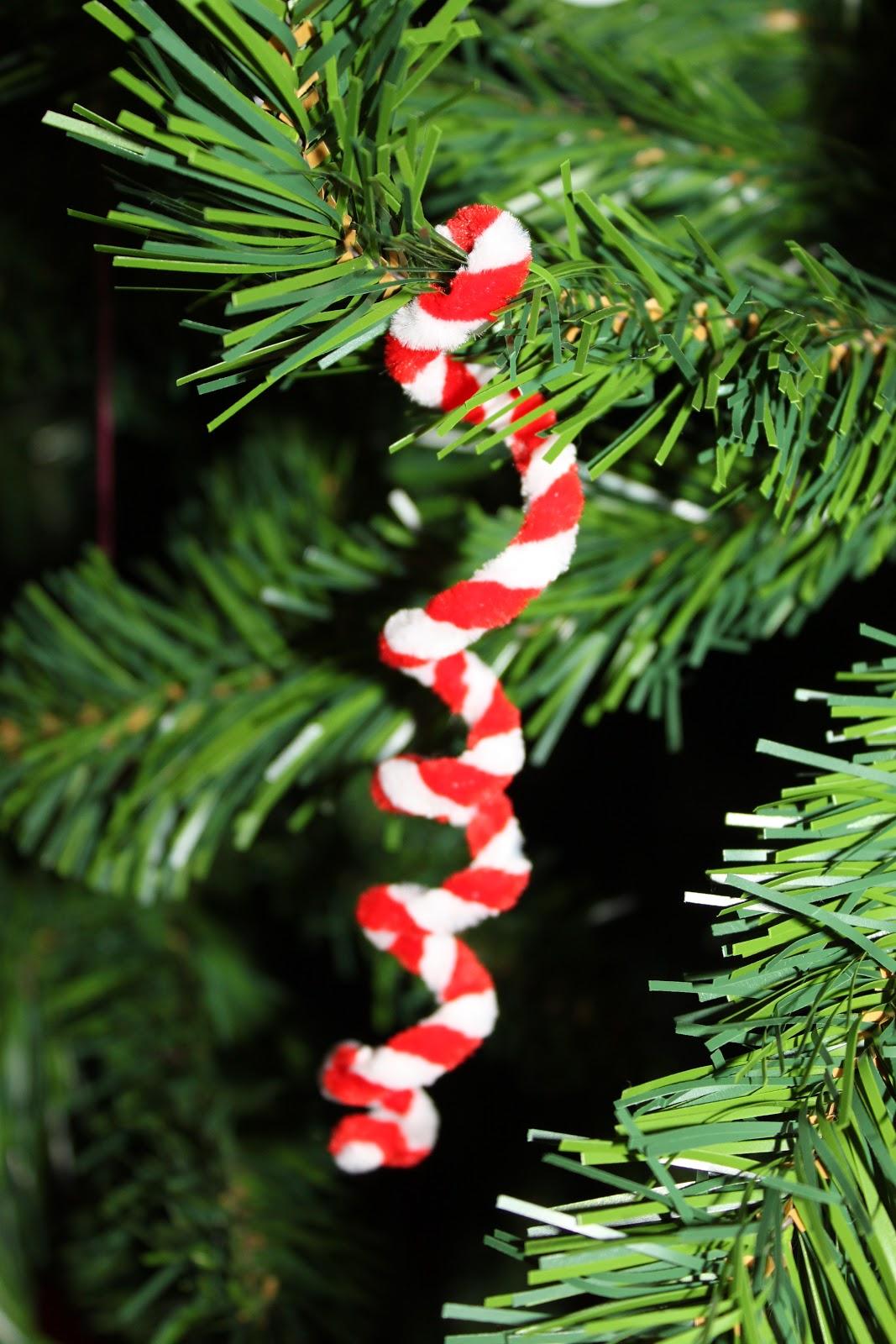 Ha pasado mucho desde entonces decorar el arbol de - Decorar arboles de navidad ...