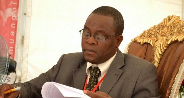Angola: Acesso fácil ao álcool incentiva uso das drogas - sociólogo