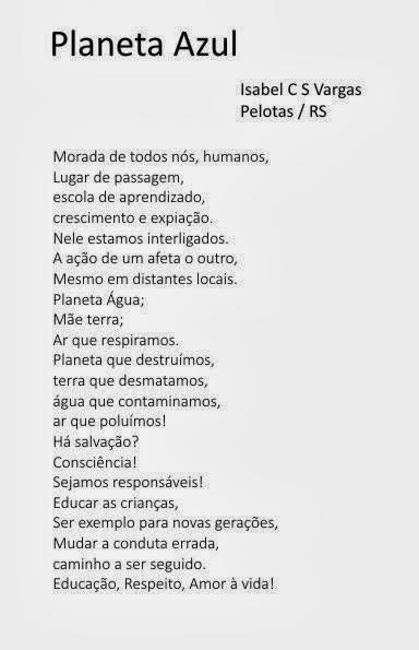 CADERNO LITERÁRIO PRAGMATHA 49