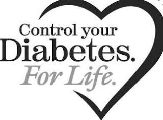 Penyakit Diabetes Melitus Dan Gejalanya