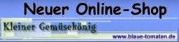 Meinen Online-Shop findet ihr hier