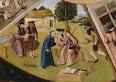 Les sept péchés capitaux : avarice