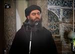داعش تدعوالامازيغ للإنضمام ومبايعة الخلافة لابوبكر البغدادي