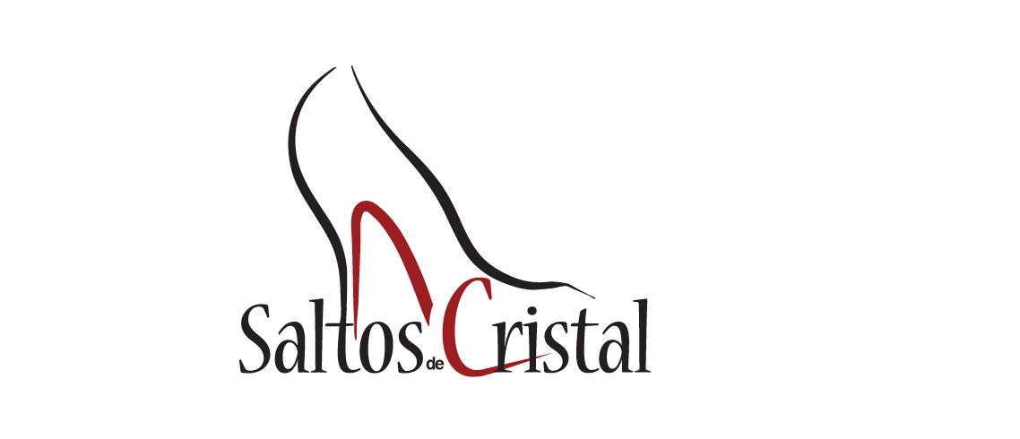 Saltos de Cristal