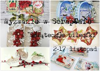 http://scrapcafepl.blogspot.com/2013/11/563-wyzwanie-swiateczne.html