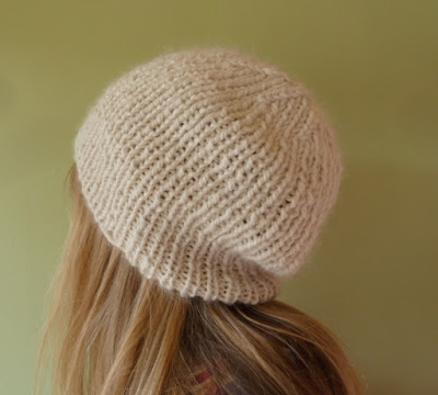 Knitting Patterns Using Alpaca Yarn : The Yarn Garden Blog: November 2011