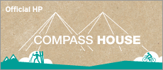 COMPASS HOUSE Home Page