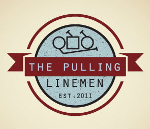 The Pulling Linemen