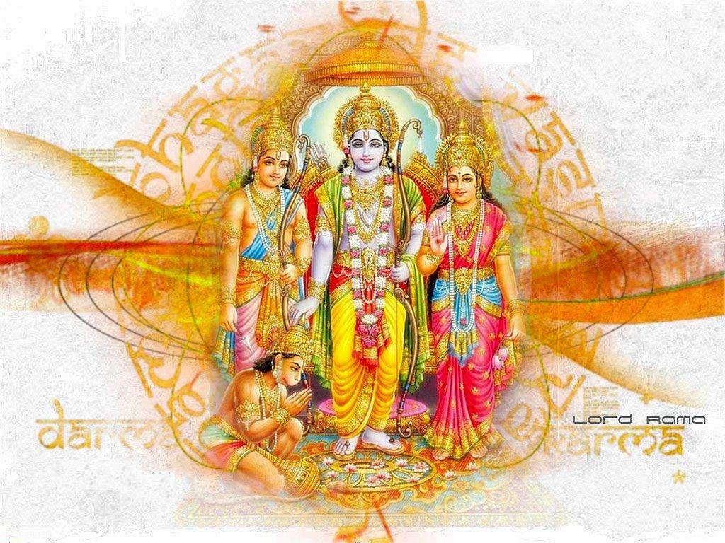 http://4.bp.blogspot.com/-zwHGGGPQuDc/T6qe4SHXFoI/AAAAAAAAHsI/3AluyqrP8F0/s1600/Shri+Ram+Wallpaper.jpg