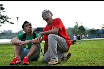 Taman Layang2