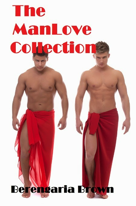 The ManLove Collection