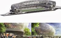 17-Tele2-Arena-by-White-Arkitekter