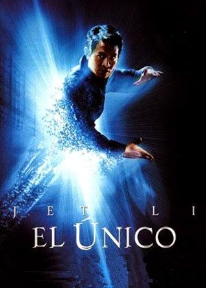 El Unico (2001)