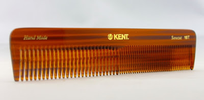 Kent Hair Comb (16T)