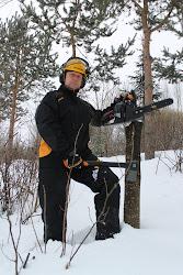 Talonmies, puutarhuri Tampere palveluksessanne ottakaa sähköpostilla yhteyttä