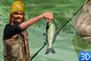 Balıkçı Meslek
