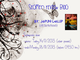 http://jepuncelup.blogspot.com/2013/11/segmen-review-blog-anjuran-jepuncelup.html