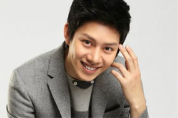 Anggota Super Junior Tahu Bom 2NEI Ambil Ubat Terlarang