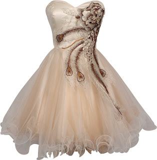 plus size black and white tutu prom dresses for juniors 2013