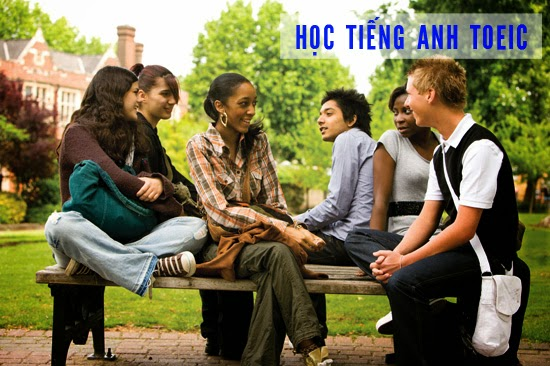 hoc tieng anh toeic www.c10mt.com
