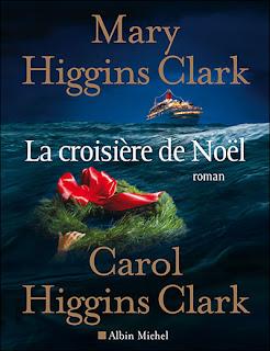 LA CROISIERE DE NOËL de Mary & Carol Higgins Clark La+croisie%25CC%2580re+de+noe%25CC%2588l