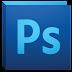 الحلقة40:تثبيت البرنامج Photoshop CS5 بالطريقة الجيدة و الصحيحة