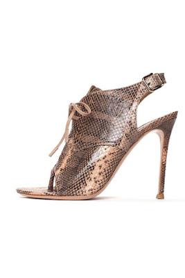 Altuzarra-Elblogdepatricia-shoes-scarpe-calzature-zapatos-chaussure-tendencias