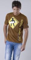 camiseta-polo-combinar-colores-hombres