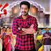 Rabhasa Movie wallpapers and posters-mini-thumb-7