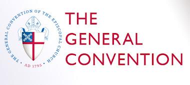 The GC2012 Logo