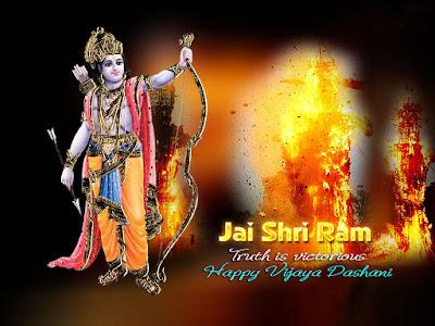 jai-shri-ram-dussehra-pics-wallpapers