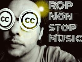 Show : NON STOP MUSIC