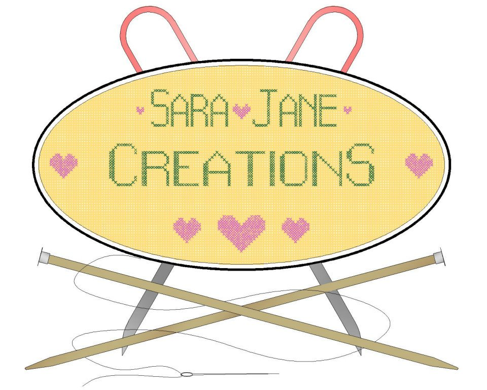 Sara Jane Creations