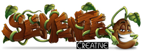 Semente Creative