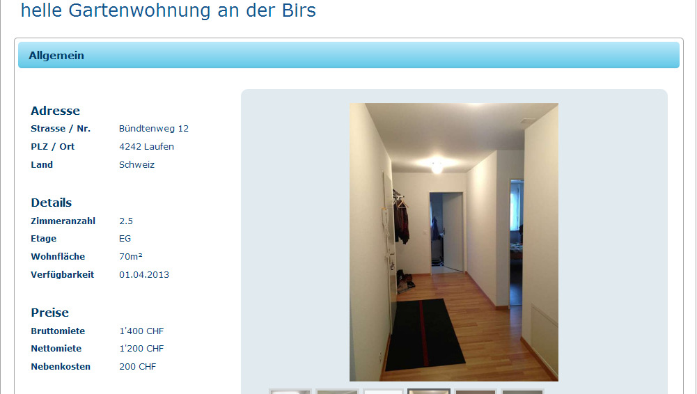Wohnungsbetrug Blogspot Com Hirschirma Yahoo De Alias