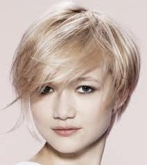 New Trend Of Hair Cuts For Summer 2011