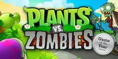 plants vs zombies 2 free download full versoin