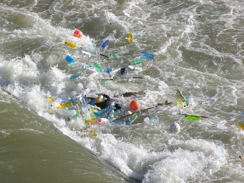 beach pollution and its effects on Marine debris is a global pollution problem that impacts human health and safety, endangers wildlife and aquatic habitats, and costs local and national economies millions in wasted resources and lost revenues.