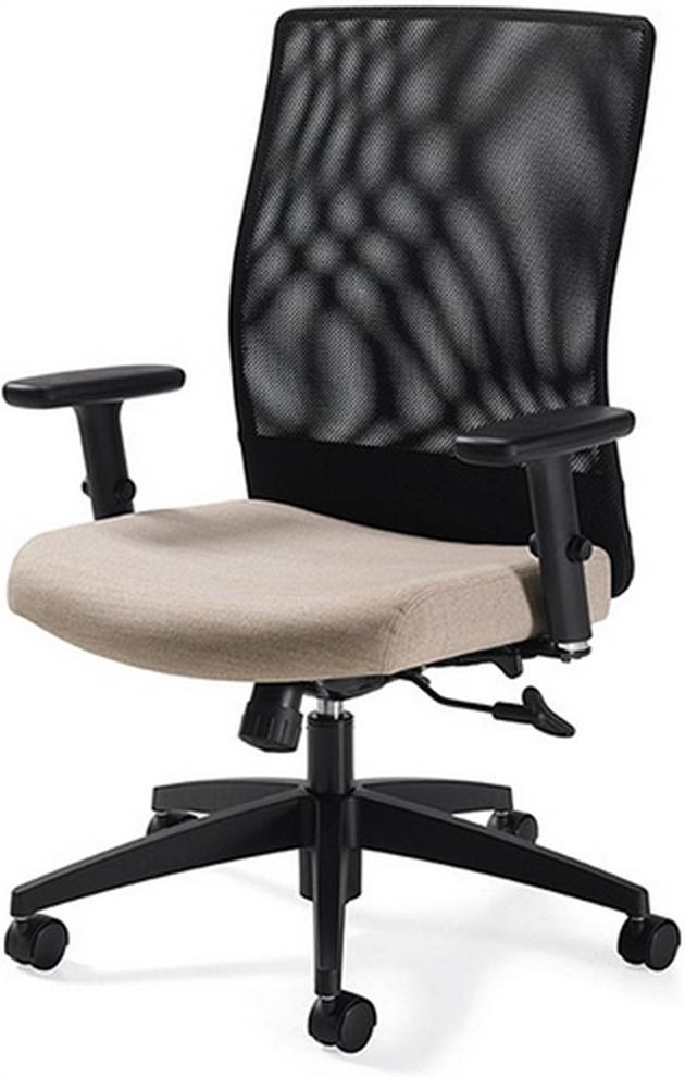 Global Weev Chair