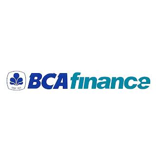 Lowongan Kerja BCA Finance 2015 Jabodetabek
