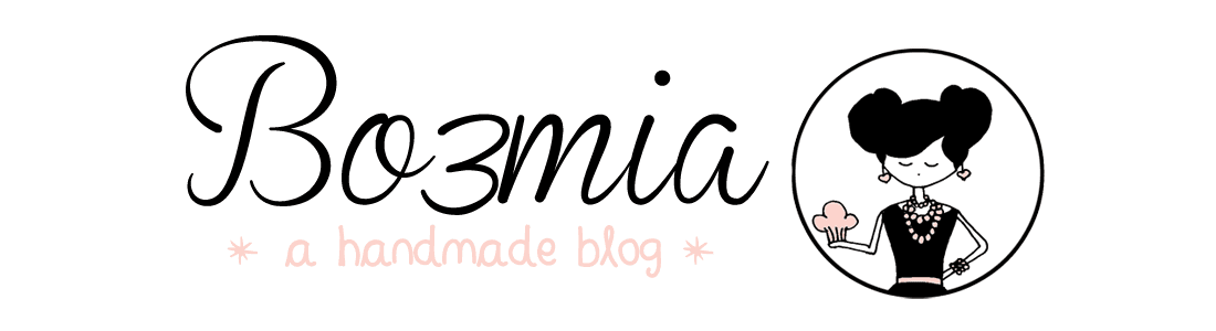 Bo3mia