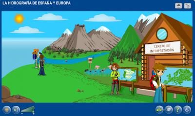 http://repositorio.educa.jccm.es/portal/odes/conocimiento_del_medio/el_estudio_de_la_hidrografia_de_espana_y_europa/contenido/