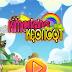 Tải game Kim Cương Kẹo Ngọt cho Android miễn phí