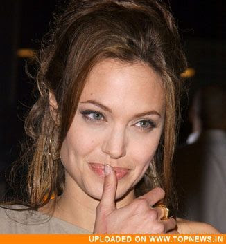 Angelina Jolie Hairstyles, Long Hairstyle 2011, Hairstyle 2011, New Long Hairstyle 2011, Celebrity Long Hairstyles 2094