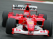 Ferrari f1 cars. Learn about the immortal drivers who captured world .