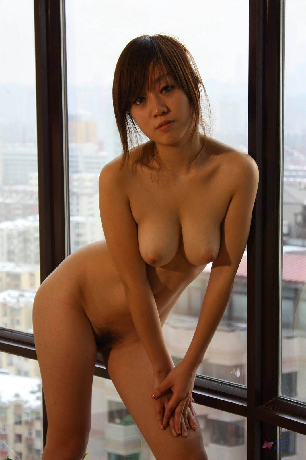 Opinion Nice nude asian tits not