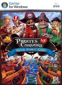 pirates-vs-corsairs-davy-jones-gold-pc-cover-www.ovagames.com